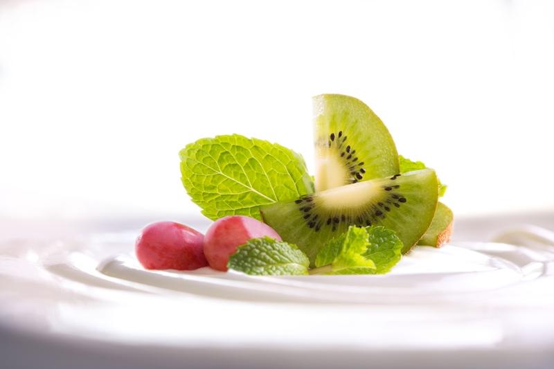 NUTRICIÓN HOLÍSTICA – La manera más saludable de perder peso y ganar salud.
