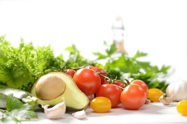 nutricion-holistica-en-miruxy-web-madrid.